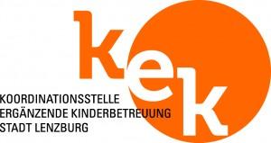 Logo-KEK1